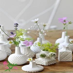 گلدان_های_چینی_و_سرامیکی